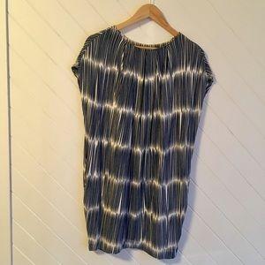 Marimekko Monena Dress Small